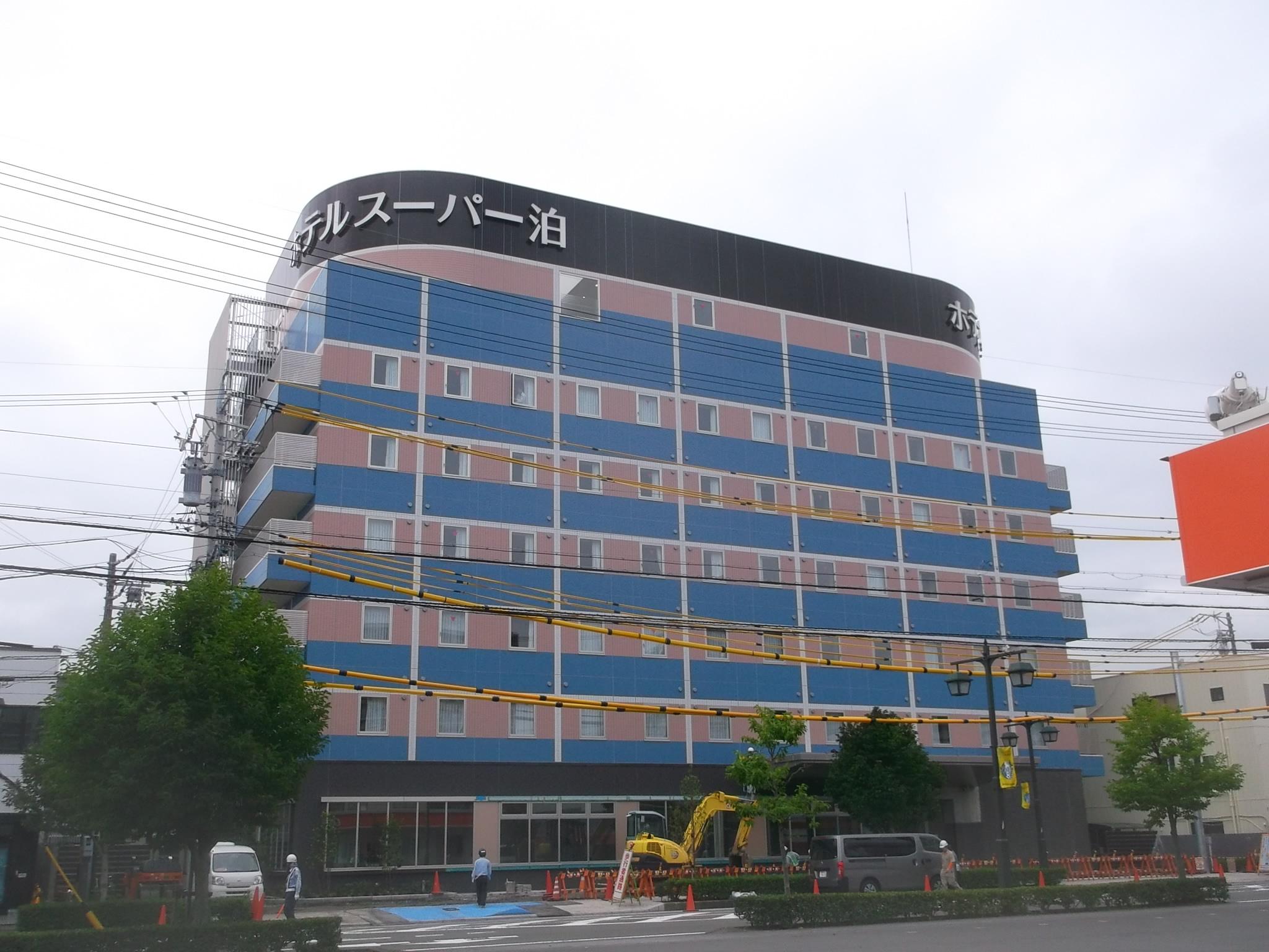 ホテルスーパー泊(藤枝市)H27.8竣工DSCF3384.JPG