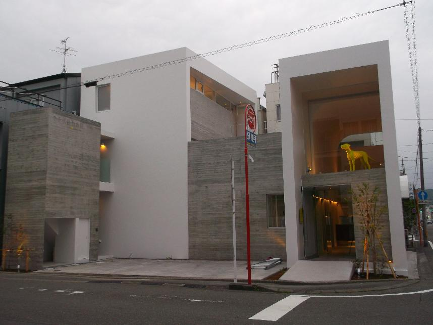内田動物病院.JPG