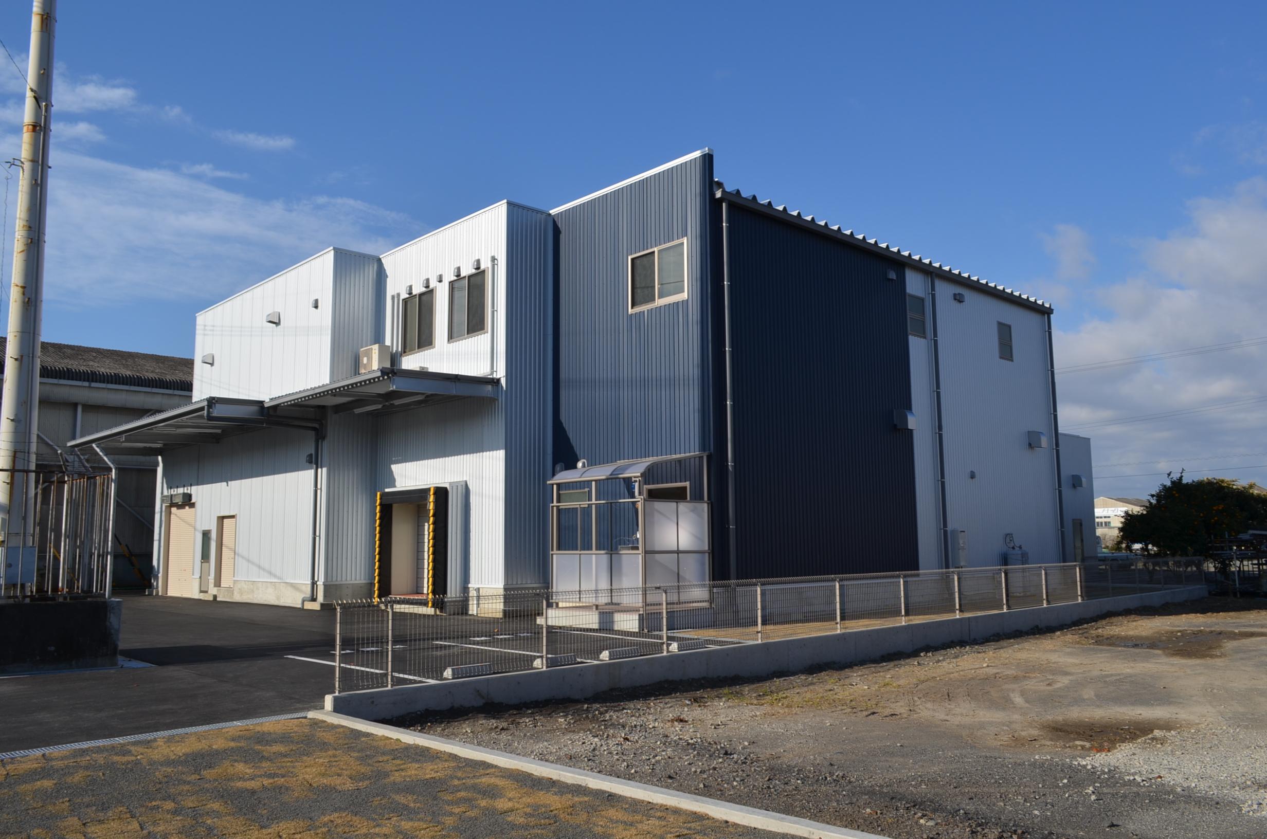 大熊第2加工場改築工事DSC_0074.JPG