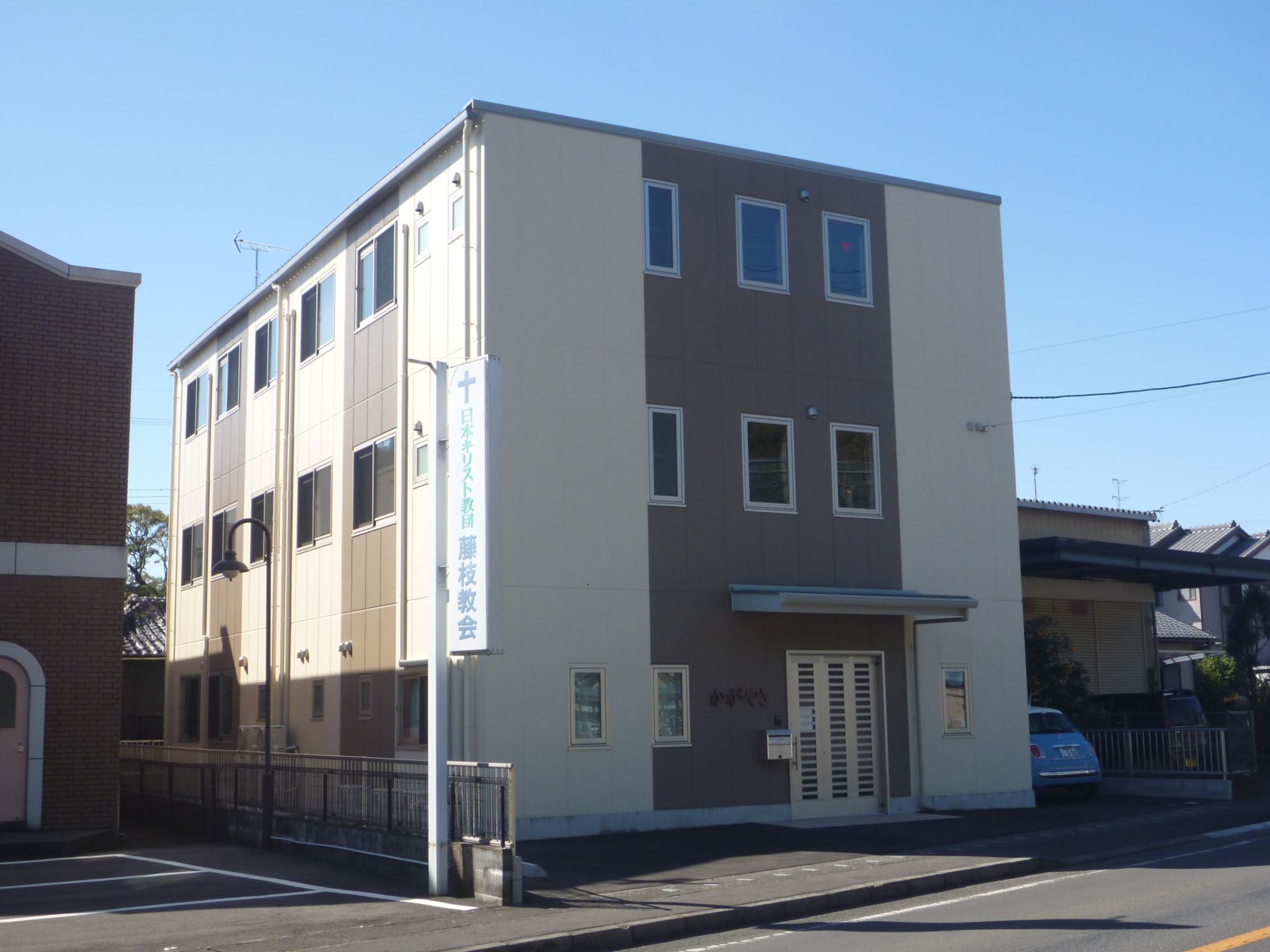 1509芳村様寄宿舎 藤枝市 草ヶ谷.JPG
