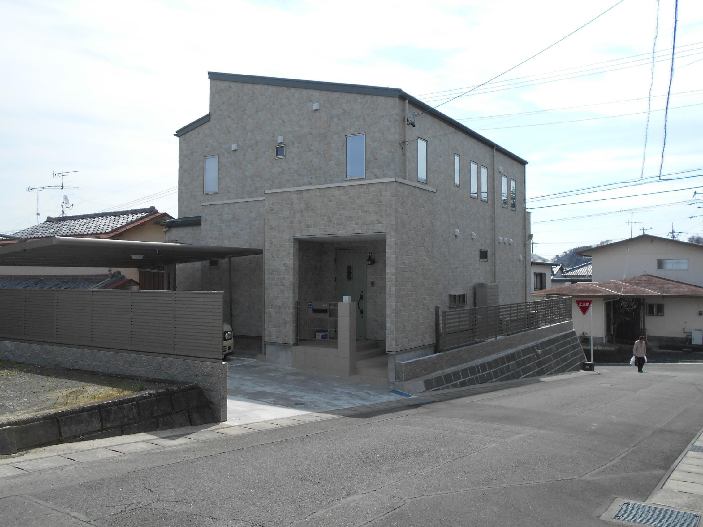 1509鈴木貴裕邸竣工写真 清水区 梅原.JPG