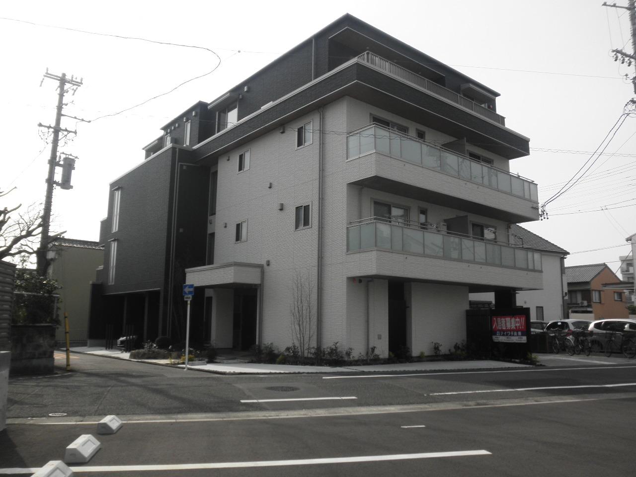 1601森田育裕SHM積水ハウス 葵区 清水知.JPG