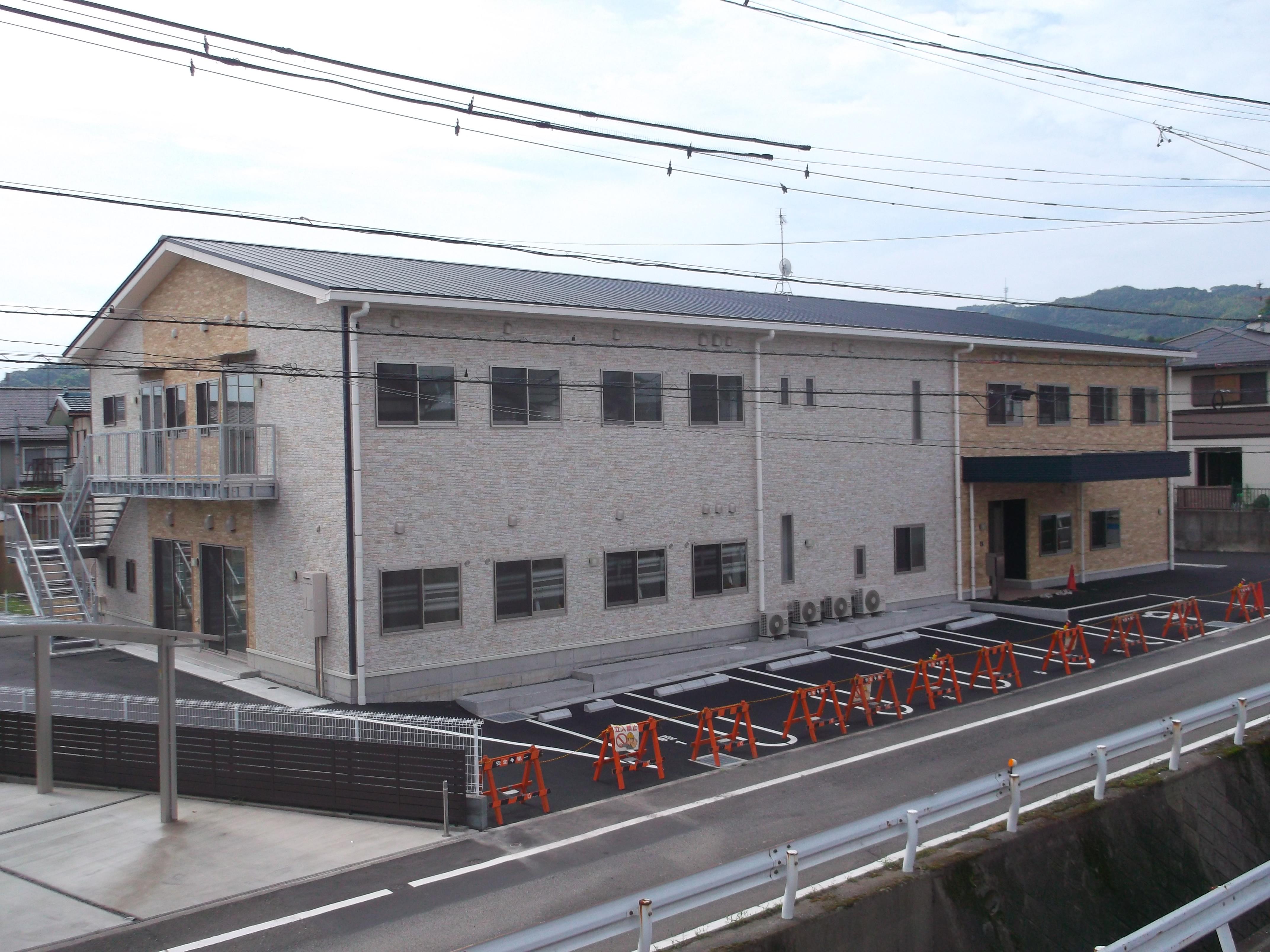 H27.8えいむの丘DSCF6149.JPG