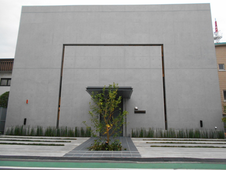近代美術館2.JPG