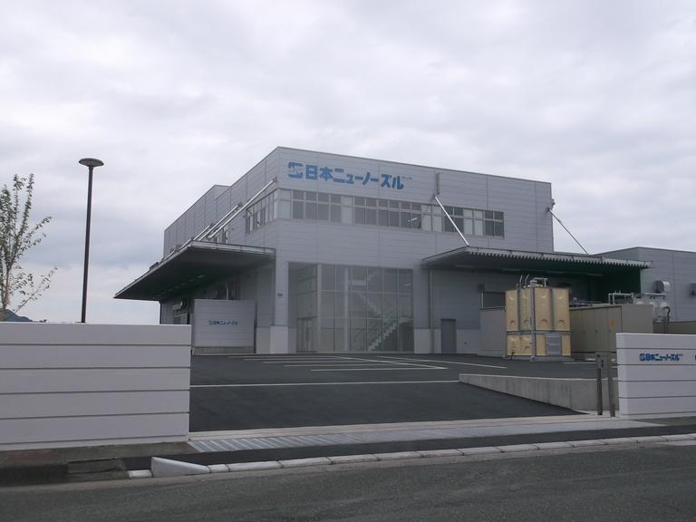 1704日本ニューノーズル新社屋(木田)葵区流南DSCF9365.JPG