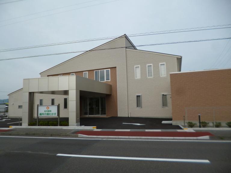 1704北川医院通所介護たかす(藤枝市)大石勝P1040615.JPG