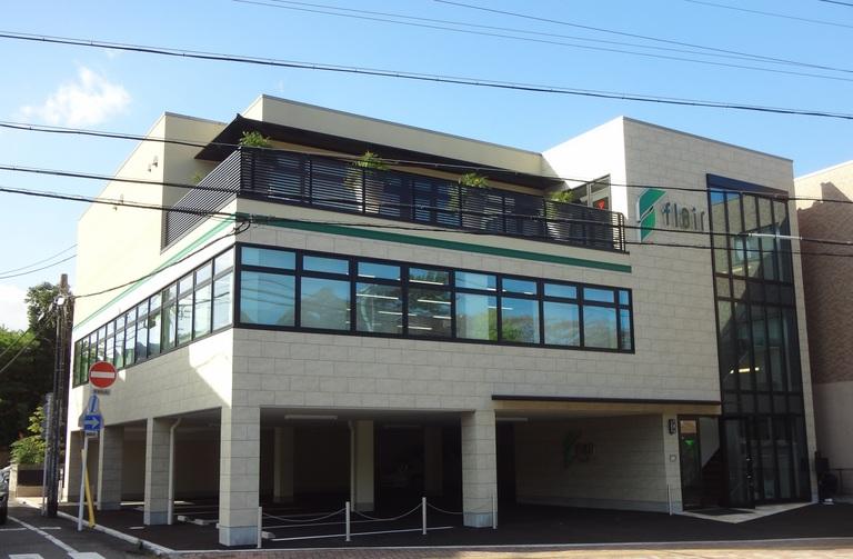 1708フレアー様事務所新築工事(鳥居).jpg