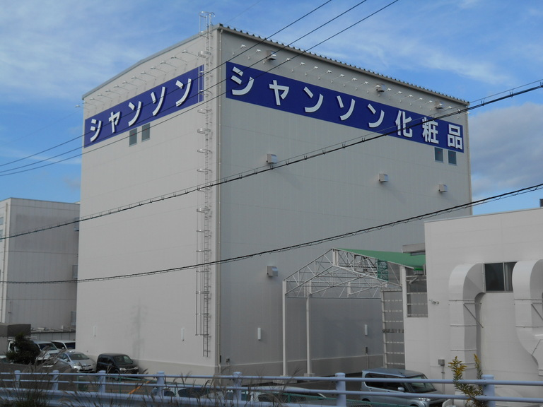1710シャンソン倉庫DSCN4730.JPG