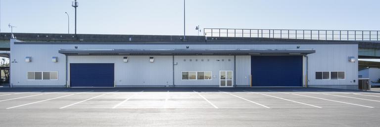 静岡スバル自動車㈱静岡物流センター 2.jpg