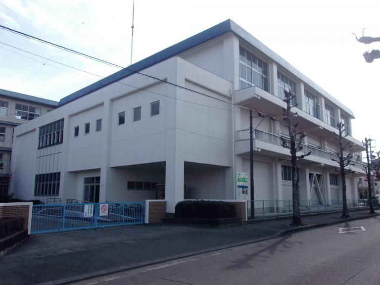 1902平成29年度南中学校大規模改修・構造保全工事104_0077.JPG