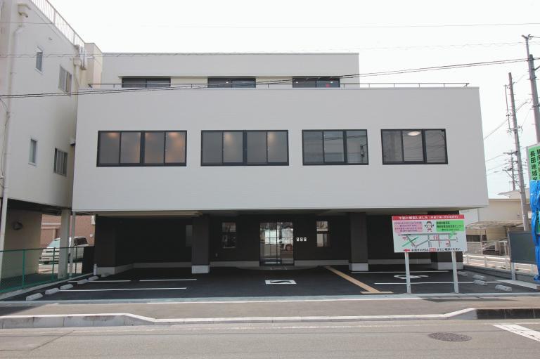 1903コミュニティパークみずほ(駿河区)IMG_2522.JPG