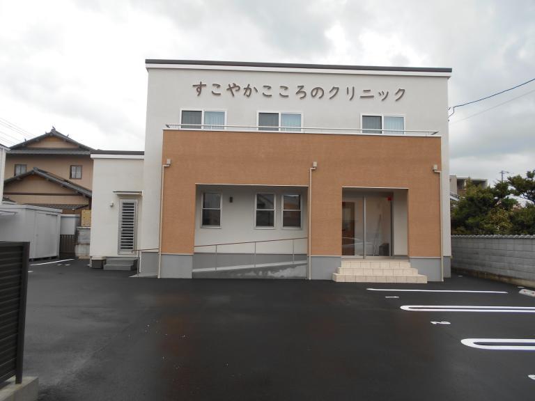 1903貴布祢クリニック(浜松市浜北区).JPG