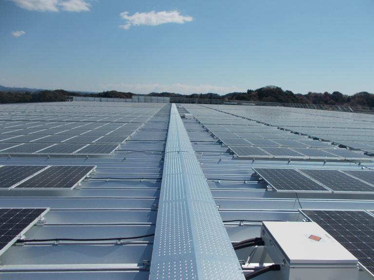 1904Dプロジェクト掛川Ⅲ太陽光設置工事高圧697.84kw.JPG