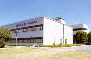 研究施設 電気設備工事