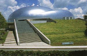 県立富士水泳場 電気設備工事