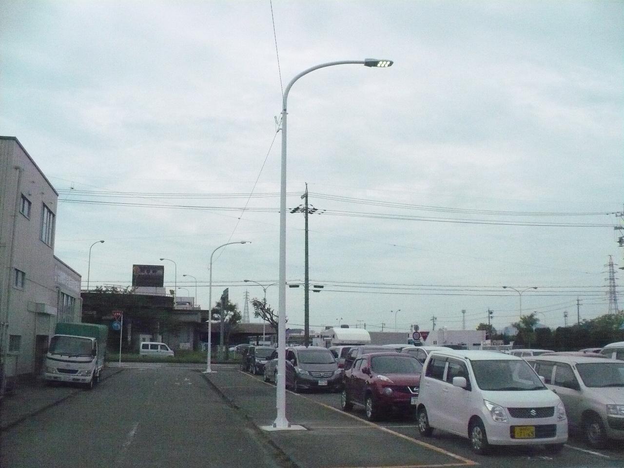 ryuutuucenter P1060250.JPG
