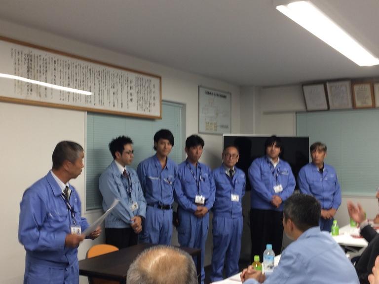 2 新人紹介IMG_0970.JPG
