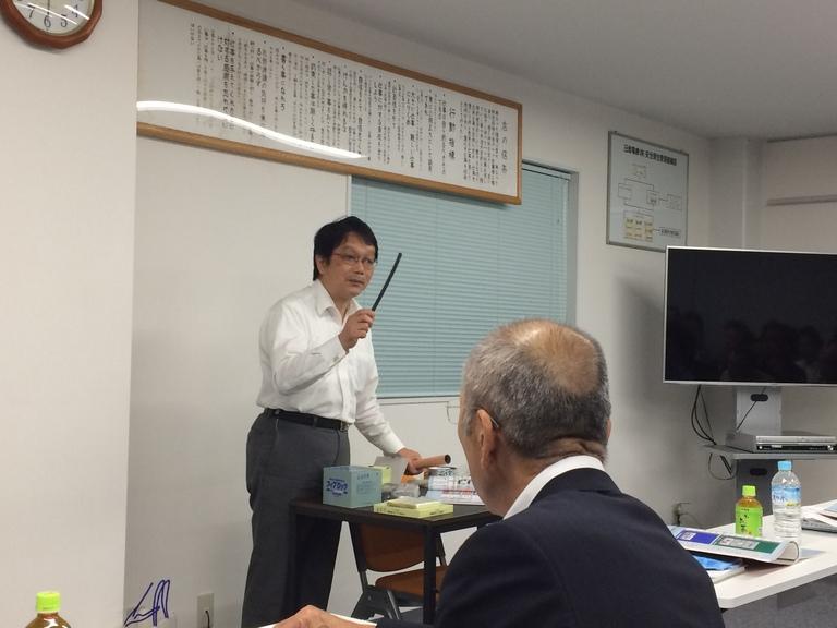 3 技術講習IMG_0972.JPG