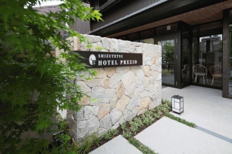 京都ホテル.jpg